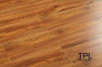 laminate wooden floors 0014080A-1