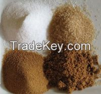 Best High Quality & Cheap Icumsa 45 White Refined Sugar for sale at factory prices