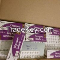 Pain medications and sleepers