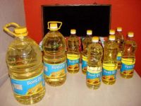 Hot Selling High Quality Refined Sunflower Oil ( Wesson Brand ) Vegetable Oils for sale and export
