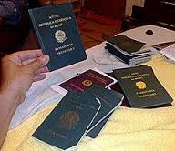 Buy Passports, Driver's License, Id Cards, Diplomas, Visa