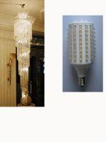 Sell eagle-eye led Bulb