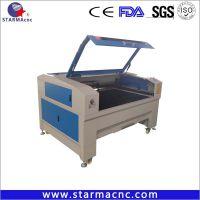 high speed good precision 1325 laser cutting machine