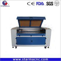 CNC Glass Laser Cutting Engraving Machine