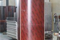 Concrete column formwork, Concrete column forms