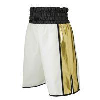 Customize MMA shorts