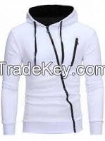 Customize Design Hoodies