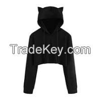 Best Expensive Quality Design Hoodies