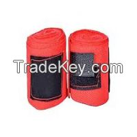 Full Expensive Quality Hand Wraps