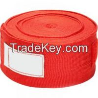 Best Selling Hand Wraps