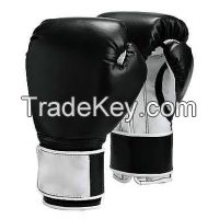 Customize design Boxing gloves