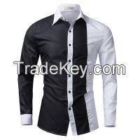 High quality sublimation shirt