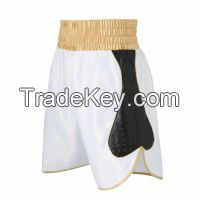 High quality Cotton MMA Shorts