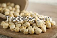 best quality chickpea