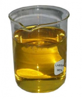LABSA for making Sodium Linear Alkylbenzene Sulfonate