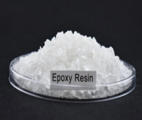 Liquid Epoxy Resin Clear Epoxy Resin And Epoxy Hardner