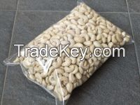 Processing Type Cashew /Cashew Nuts/ Cashew Kernels From Tanzania Origin