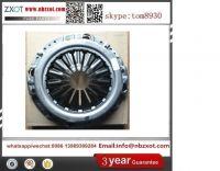 clutch cover 41300-39260 22100-83020 30210-VD200 30210-1HC0A