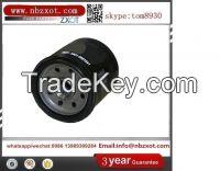 oil filter 485GB3191C 15208AA031 15208BN30A 26300-2Y500 90915-10001 MD069782