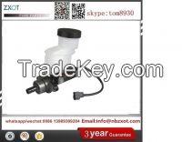 brake calipers 31420-26170 31470-36221 47200-1210 47201-09210 47201-28410