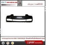 car bumpers for hyundai 86511-25610 86511-1E000 86511-D3000 86512-D3000