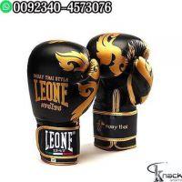Boxing store russina UFC MMA shin pad headgear jumpe rope