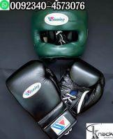 Best MMA UFC mixed martial arts training venom judo karate gloves shop
