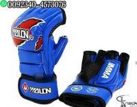 Best boxing gloves manufacture 8oz 10 oz 12oz grant everlast