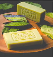 Natural Soap for Your Health