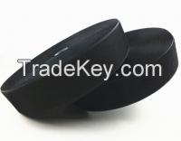 Flame Retardant Velcro