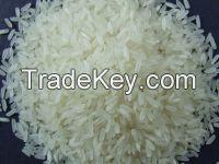 Rice, Dried 5% Broken Long Grain White Rice /Long Grain White Rice 5%, 10%, 25%, 100% Broken