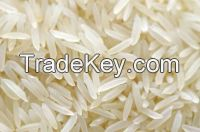 Premium Quality Extra long Grain Basmati Rice