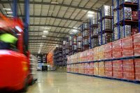 Energy Drinks 250ml Fmcg Products