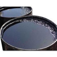 Bitumen 60/70 and Bitumen 85/100