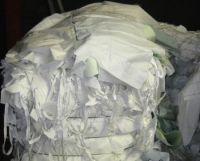 Nylon 66 Airbag Scrap