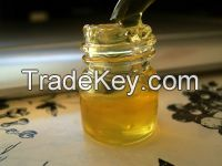 CO2 Extract Oils