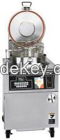Pressure Electric Fryer ( commercial )
