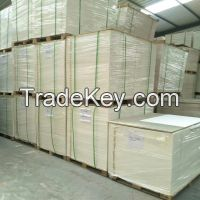 a4 white offset printing paper good quality bond paper