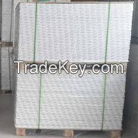 100% wood pulp high quality 190g 230g 250g 300g FBB c1s ivory board paper