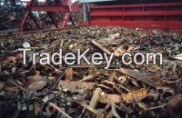 Scarp Metals