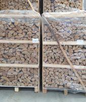 Alder Firewood, Ash Firewood, Beech Firewood, Birch Firewood, Horn beam Firewood, Oak Firewood, Pine Firewood, Poplar Firewood  For Sale