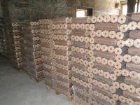 Nestro Briquettes, Peat Briquettes, Pini Kay Wood Briquettes, Ruf Briquettes, RUFF Bark Briquettes, Sunflower Husk Briquettes For Sale