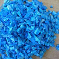 Cheap-HDPE-Flakes-HDPE-