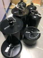 99.99% Pure Liquid Metallic (Red &Amp; Silver) Mercury