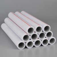 high quality PPR aluminum pipe With PPR