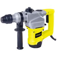 sell TOLHIT 220-240v 1200w 28mm Electric Rotary Hammer