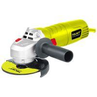 sell TOLHIT 220-240v 850w 115mm Electric Angle Grinder