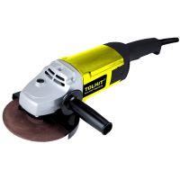 sell TOLHIT 220-240v 2400w 230mm Big Electric Angle Grinder