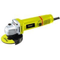 sell TOLHIT 220-240v 750w 100mm Electric Angle Grinder