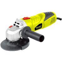sell TOLHIT 220-240v 950w 125mm Electric Angle Grinder